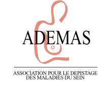 Dépistage Ademas