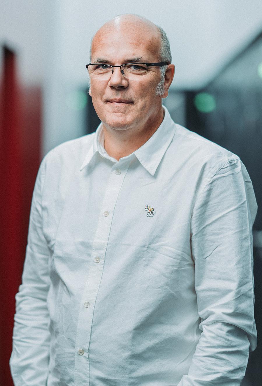 docteur Philippe Vinée