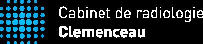 logo-footer-Logo Cabinet de radiologie Clemenceau - Sélestat-2